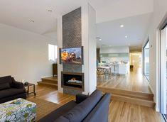#Blackbutt #timberfloorssyd #timber #flooring