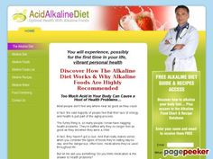(adsbygoogle = window.adsbygoogle || []).push();     (adsbygoogle = window.adsbygoogle || []).push();  Acid Alkaline Diet Course – $109.43 Avg Commission    http://www.acidalkalinediet.com/index.php review     (adsbygoogle = window.adsbygoogle || []).push();  Pays $109.43...