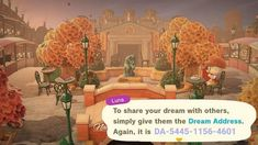 Dreaming Of You, Animal Crossing Memes, City Folk, Does Anyone Know, Naruto Funny, New Leaf, Town Hall, My Animal, Anton