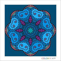 Colored 12/23/2015
