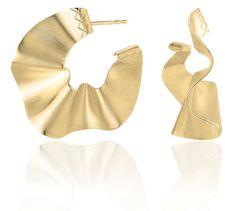 Cute Jewelry, Gold Jewelry, Jewelry Box, How To Feel Beautiful, Uggs, Jewerly, Gold Rings, Fashion Beauty, Feminine