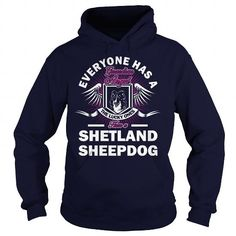 Awesome Shetland Sheepdog Lovers Tee Shirts Gift for you or your family your friend:   Shetland Sheepdog lover shirts Tee Shirts T-Shirts