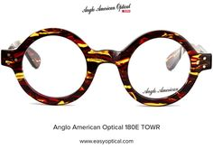 f855bf08a2fc 15 Best Latest Anglo American Optical in April images