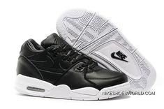 71b170a892e4 NikeLab Air Flight 89 Black White-Black.  591590101030040912847239817338192829