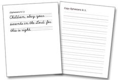 Classical Conversations Cycle 2 Notebooking Printables   Family Your Way