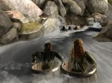 Try this game inspirated by film Hobbit