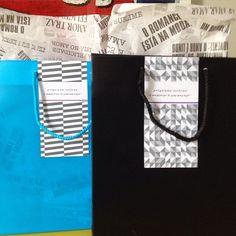 [ entregando DESEJOS hoje •  ] #lenços #surfacedesign #estampa #estamparia #estampaemlenços