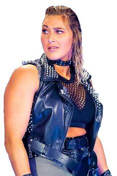 Wwe Female Wrestlers, Wwe Womens, Celebs, Celebrities, Interview, Beautiful Women, Wrestling, Jackets, Queen