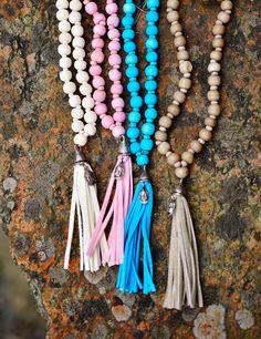 Tassel Necklace, Design Inspiration, Outfits, Jewelry, Fashion, Moda, Layout Inspiration, Jewels, Fashion Styles