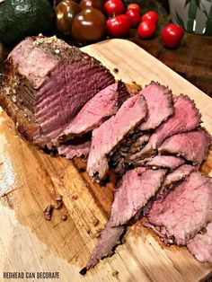 thanksgiving alternative perfect easiest turkey recipe roast would found under make also done over this This Perfect Roast Beef Recipe is the easiest way I have found to cook roast beef so its not over You can find Roast beef and more on our website Cooking Roast Beef, Roast Beef Recipes, Easy Roast Beef Recipe, Traditional Christmas Dinner Menu, Tender Roast Beef, Slow Roast Beef, Balsamic Roast Beef, Roast Beef Dinner, Perfect Roast Beef