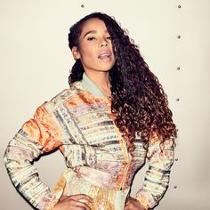 Cedella Marley Age: 48 She's a Business, Woman: Cedella spearheads Tuff Gong enterprises and cannabis brand Marley Natural, among other projects Marley Family, Marley Braids, Gq Style, My Black Is Beautiful, Bob Marley, My Beauty, First Photo, Reggae, Cannabis
