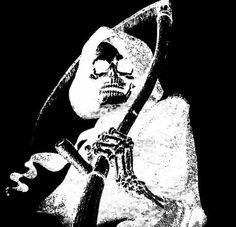 Art your skeleton White Aesthetic, Aesthetic Grunge, Aesthetic Art, Aesthetic Pictures, Arte Emo, Arte Punk, Arte Horror, Horror Art, Dark Fantasy Art
