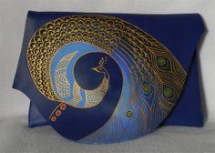 plic de piele naturala Fascination (140 LEI la corinaboutique.breslo.ro) Lei, Romania, Symbols, Traditional, Gifts, Bags, Beautiful, Fashion, Handbags