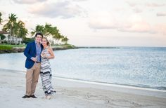 Fisher Island Proposal - The Sterling Standard by Sterling McDavid