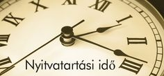 Dupla vasárnapi bérpótlék jár - http://hjb.hu/dupla-vasarnapi-berpotlek-jar.html/