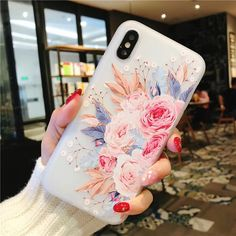 Relief Flowers Case ARRIVED . 70% Off Discount, Only 9.95$+ Free Shipping! #iphone6case #iphone6s #iphone6splus #iphone6scase #iphone7 #iphone7plus #iphone7case #iphone7pluscase #iphone8 #iphone8plus #iphonex #iphonexcase #iphone8pluscase #iphone8case #Dog #Dogs #Doglovers #cutephonecases #iphonecases #freeshipping #fashion