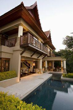 oasis thai massage massage sundbyberg