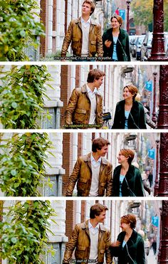 WHY DOES NO ONE TALK ABOUT THIS SCENE