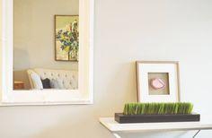 8 Vivid Cool Ideas: Natural Home Decor Bedroom Wall Art natural home decor diy how to make.Simple Natural Home Decor Wall Colors simple natural home decor window.Natural Home Decor Feng Shui Front Doors. Home Decor Hacks, Easy Home Decor, Home Decor Bedroom, Decor Crafts, Bedroom Ideas, Bedroom Rugs, Decor Diy, Bedroom Themes, Diy Crafts