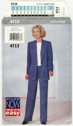 Women's Suits at JCPenney® - Fresh Looks in Women's Apparel                                         Ad                                                                                                                 Viewing ads is privacy protected by DuckDuckGo. Ad clicks are managed by Microsoft's ad network (more info).