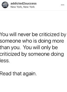 💪⚔️💪⚔️💪 Sign Quotes, Words Quotes, Motivational Quotes, Sayings, Qoutes, Great Quotes, Quotes To Live By, Refresh Quotes, Perception Quotes