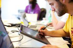 Saiba quais as vantagens de emitir uma cobrança online