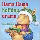 more llama llama