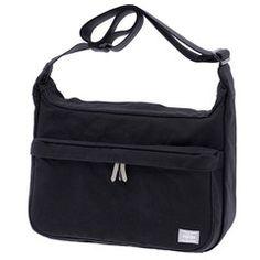Beat - Shoulder Bag