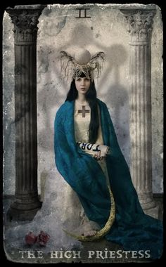 Vampires, La Danse Macabre, Divination Cards, Love Tarot, Tarot Card Decks, Images Google, Major Arcana, Oracle Cards, Archetypes