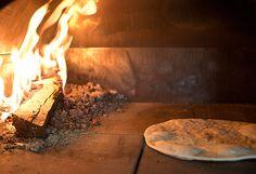 Alfa Pizza Oven