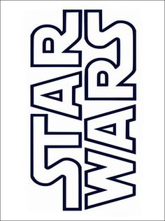 star-wars-logo.jpg (560×750)