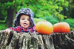 #autumn #photoshoot #child #photography #boy #blueeyes #cute #baby © Sara Callow Photography www.saracallow.com