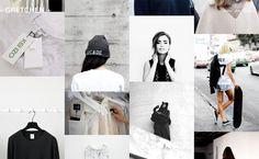 Themecloset | Beautiful Tumblr themes.