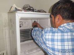 Repacion de Refrigeradoras tef-965779528 REPARACION. INSTALACION Y MANTENIMIENTO DE  .. http://lima-city.evisos.com.pe/repacion-de-refrigeradoras-secadoras-de-ropa-tef-965779528-id-571754