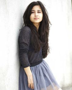 Shweta Tripathi is a Bollywood actress. She is best known for playing the role of Zenia Khan in the Disney Channel Original Series Kya Mast Hai Life. She acted in many commercial ads like Tata Sky and McDonald's Hot Actresses, Indian Actresses, Beautiful Celebrities, Beautiful Actresses, Beautiful Girl Wallpaper, Hollywood Girls, Cute Girl Poses, Girls Gallery, Beautiful Indian Actress