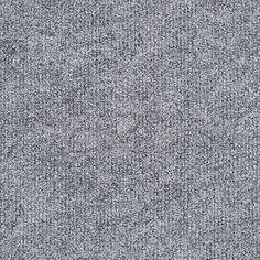 Grey carpeting texture seamless 16754