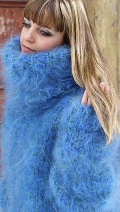 Disney Characters, Fictional Characters, Wool, Disney Princess, Sweaters, Fashion, Breien, Moda, Fashion Styles