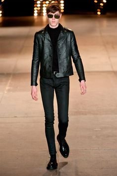 saint-laurent-fw14_fy38