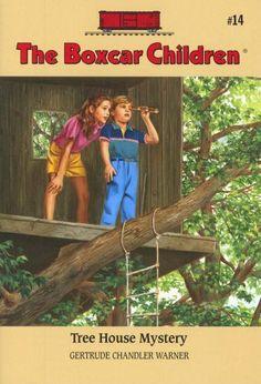 Tree House Mystery (The Boxcar Children Mysteries #14), http://www.amazon.com/dp/0807580872/ref=cm_sw_r_pi_awdm_Drb.sb0ZM8HT2