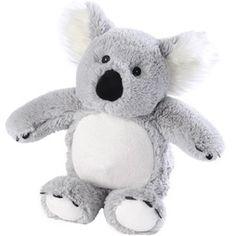 Koala - Warmies