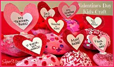 Wicked 25+ Best Valentine's Day Saying Inspirations for Crafters https://wahyuputra.com/diy-hacks-ideas/25-best-valentines-day-saying-inspirations-for-crafters-1210/