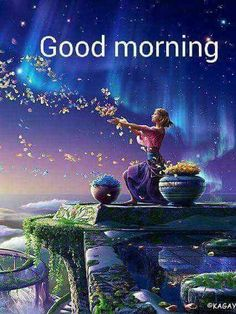 Beautiful Morning Messages, Good Morning Beautiful Pictures, Cute Good Morning Quotes, Good Morning Happy Sunday, Morning Qoutes, Good Morning Picture, Good Morning Messages, Good Night Image, Good Morning Greetings
