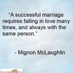 quotes for newlyweds | Funny Marriage Quotes For Newlyweds. QuotesGram