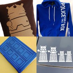 225 best doctor who crafts images doctor who doctor who craft