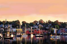 Cape Breton Island is renowned for its Cabot Trail, its dramatic coastal views, variety of hiking trails, world-class golf, and Celtic culture. See more. Cabot Trail, Nova Scotia Tourism, Nova Scotia Travel, Salvador, Glamping, Lunenburg Nova Scotia, Costa, Beau Site, Atlantic Canada