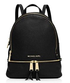 b3e6631bed0e 51 Delightful Fashion Backpacks images in 2019