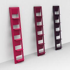 Librespiral_librespiral 170_03 For Danese Milano | Shelves | Pinterest |  Shelves And Spaces
