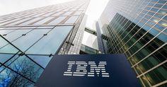 """A IBM Corporation está considerando a possibilidade de realizar eventos de """"divulgação local"""" na Rússia"""