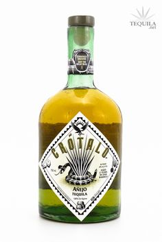 Best tequila ever! Get it ordered before Cinco de mayo. Or just summer festivities