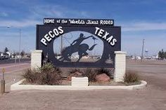 Not only is Texas home to the world's largest rodeo, but also the world's first. Experience where it all started at the West of the Pecos Rodeo. Pecos Texas, Places Ive Been, Places To Go, Bareback Riding, Republic Of Texas, Bull Riding, Mandala Coloring Pages, West Texas, Texas Homes